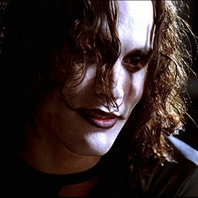 9-the-crow-brandon-lee-movie-petitsfilmsentreamis.net-abbyxav-optimisation-image-google-wordpress