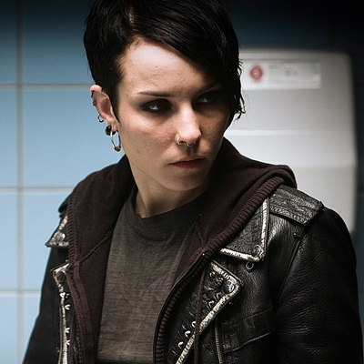 9-the-girl-with_the_dragon_tattoo_movie_noomi-rapace-petitsfilmsentreamis.net-abbyxav-optimisation-image-google-wordpress