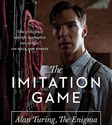 9-the-imitation-game-benedict-cumberbatch-petitsfilmsentreamis.net-abbyxav-optimisation-image-google-wordpress