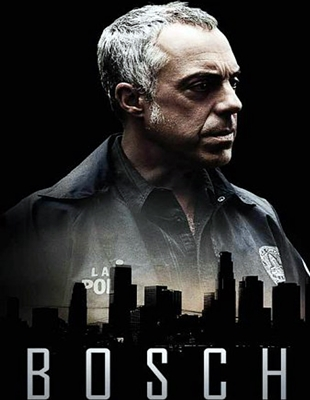 1-Bosch-series-titus-welliver-petitsfilmsentreamis.net-abbyxav-optimisation-image-google-wordpress