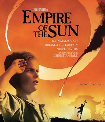1-christian-bale-empire-of-the-sun-petitsfilmsentreamis.net-abbyxav-optimisation-image-google-wordpress