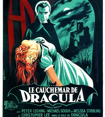 1-christopher-lee-le-cauchemar-de-dracula-1958-petitsfilmsentreamis.net-abbyxav-optimisation-image-google-wordpress