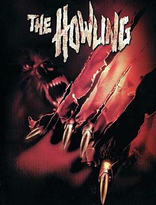 1.-hurlements-the-howling-patrick-macnee-petitsfilmsentreamis (3)