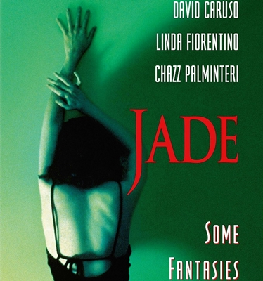 1-jade-film-david-caruso-fiorentino-palminteri-petitsfilmsentreamis.net-abbyxav-optimisation-image-google-wordpress