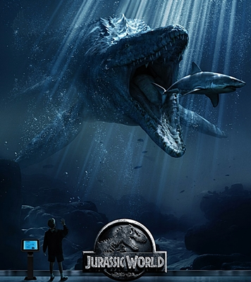 1-jurassic-world-film-2015-petitsfilmsentreamis.net-abbyxav-optimisation-image-wordpress-google