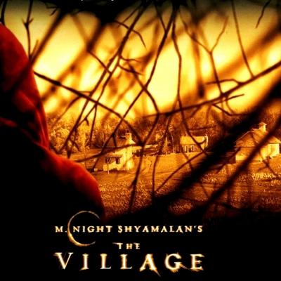 LE VILLAGE – THEVILLAGE