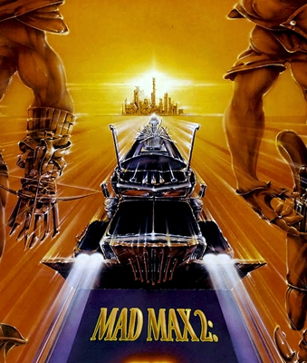 1-mel-gibson-mad-max-2-petitsfilmsentreamis.net-abbyxav-optimisation-image-google-wordpress
