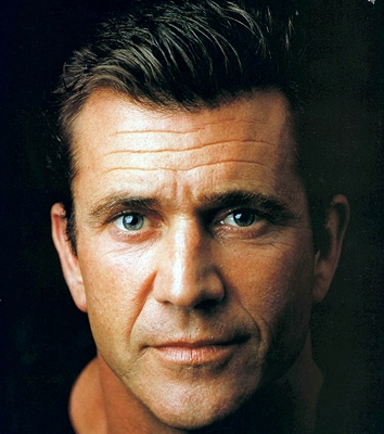 1-mel-gibson-petitsfilmsentreamis.net-abbyxav-optimisation-image-google-wordpress