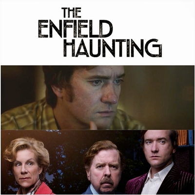 1-the-enfield-haunting-serie-petitsfilmsentreamis.net-abbyxav-optimisation-image-google-wordpress