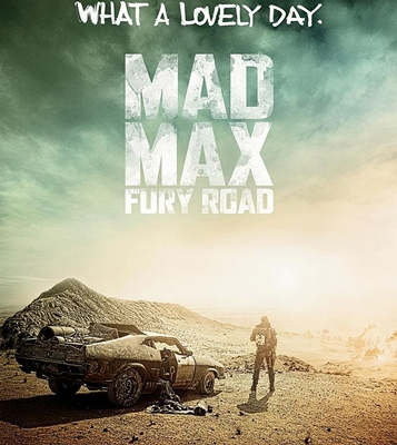 1-tom-hardy-mad-max-fury-road-2015-petitsfilmsentreamis.net-optimisation-image-google-wordpress