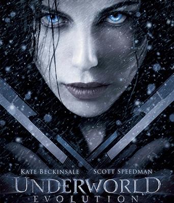 1-underworld-evolution-kate-beckinsale-petitsfilmsentreamis.net-abbyxav-optimisation-image-google-wordpress