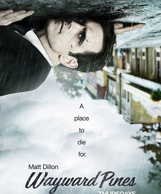 1-wayward-pines-matt-dillon-petitsfilmsentreamis.net-abbyxav-optimisation-image-google-wordpress