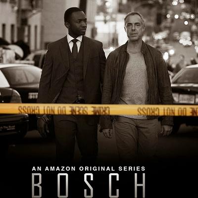 10-Bosch-series-titus-welliver-petitsfilmsentreamis.net-abbyxav-optimisation-image-google-wordpress