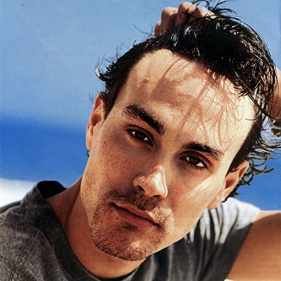 10-Brandon-Lee-bio-petitsfilmsentreamis.net-abbyxav-optimisation-image-google-wordpress