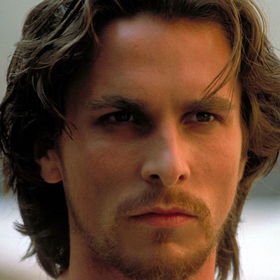 10-christian-bale-petitsfilmsentreamis.net-abbyxav-optimisation-image-google-wordpress
