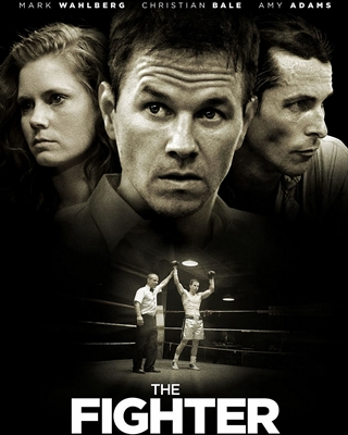 10-christian-bale-the-fighter-petitsfilmsentreamis.net-abbyxav-optimisation-image-google-wordpress