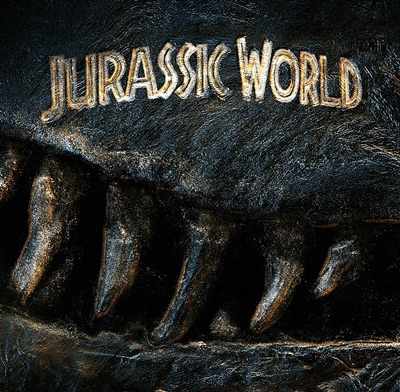 10-jurassic-world-film-2015-petitsfilmsentreamis.net-abbyxav-optimisation-image-wordpress-google