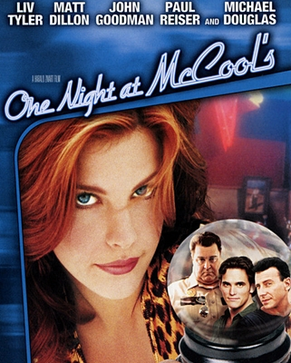 10-liv-tyler-one-night-at-mccool-s-petitsfilmsentreamis.net-abbyxav-optimisation-image-google-wordpress