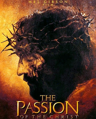 10-mel-gibson-la-passion-du-christ-petitsfilmsentreamis.net-abbyxav-optimisation-image-google-wordpress