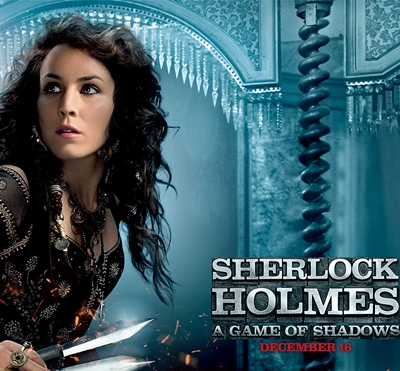 10-noomi-rapace-sherlock-holmes-a-game-of-shadows-petitsfilmsentreamis.net-abbyxav-optimisation-image-google-wordpress