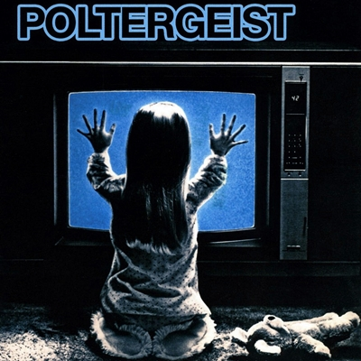 10-poltergeist-2015-petitsfilmsentreamis.net-abbyxav-optimisation-image-google-wordpress