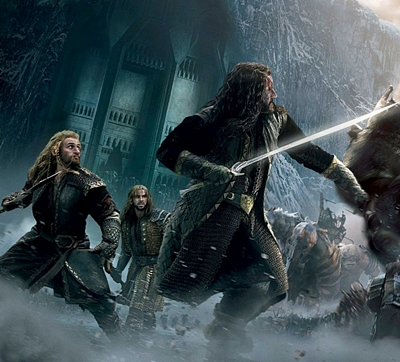 10-the-hobbit-the-battle-of-the-five-armies-la bataille des cinq armees-petitsfilmsentreamis.net-abbyxav-optimisation-image-google-wordpress
