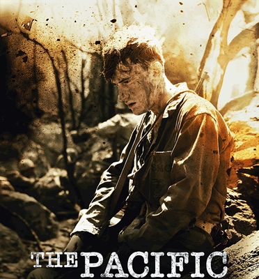 10-the-pacific-hbo-series-petitsfilmsentreamis.net-abbyxav-optimisation-image-google-wordpress