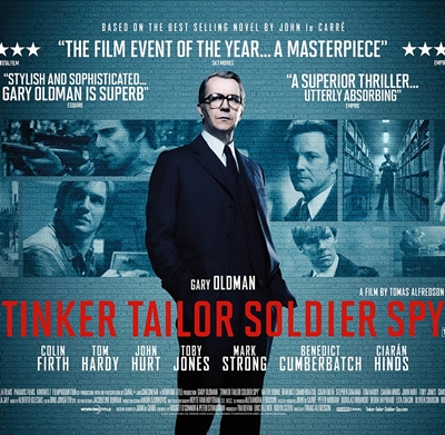 10-tom-hardy-la-taupe-tinker-taylor-soldier-spy-petitsfilmsentreamis.net-optimisation-image-google-wordpress