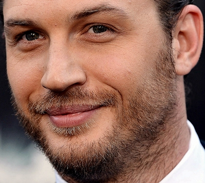 10-tom-hardy-petitsfilmsentreamis.net-optimisation-image-google-wordpress