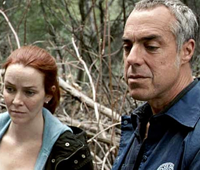 11-Bosch-series-titus-welliver-petitsfilmsentreamis.net-abbyxav-optimisation-image-google-wordpress