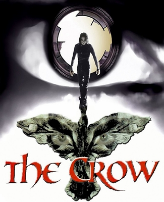 11-Brandon-Lee-the-crow-petitsfilmsentreamis.net-abbyxav-optimisation-image-google-wordpress