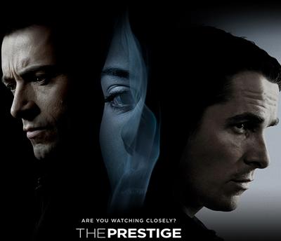 11-christian-bale-the-prestige-petitsfilmsentreamis.net-abbyxav-optimisation-image-google-wordpress