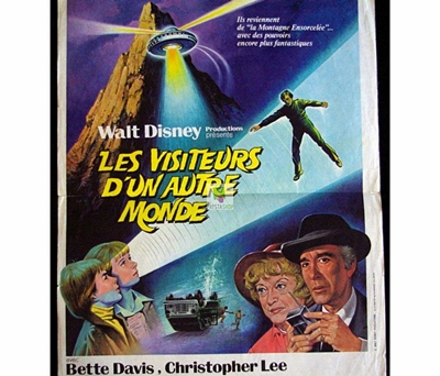 11-christopher-lee-les-visiteurs-d-un-autre-monde-petitsfilmsentreamis.net-abbyxav-optimisation-image-google-wordpress