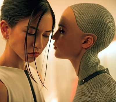 11-Ex-Machina-film-petitsfilmsentreamis.net-abbyxav-optimisation-image-google-wordpress