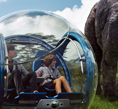 11-jurassic-world-film-2015-petitsfilmsentreamis.net-abbyxav-optimisation-image-wordpress-google