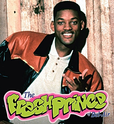 11-le-prince-de-bel-air-will-smith-petitsfilmsentreamis.net-abbyxav-optimisation-image-google-wordpress