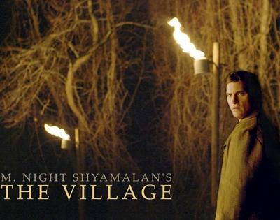 11-le-village-the-village-m-night-shyamalan-petitsfilmsentreamis.net-abbyxav-optimisation-image-google-wordpress