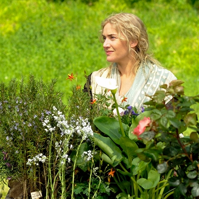 11-les-jardins-du-roi-a-little-chaos-alan-rickman-kate-winslet-petitsfilmsentreamis.net-abbyxav-optimisation-image-google-wordpress