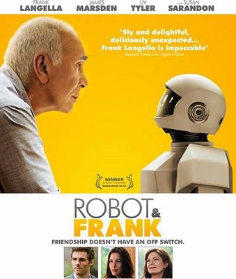 11-liv-tyler-robot-&-frank-petitsfilmsentreamis.net-abbyxav-optimisation-image-google-wordpress