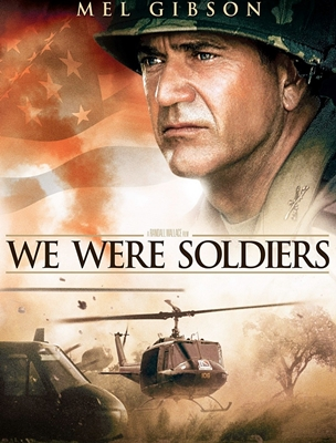 11-mel-gibson-we-were-soldiers-petitsfilmsentreamis.net-abbyxav-optimisation-image-google-wordpress