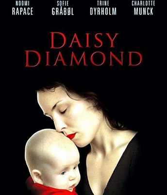 11-noomi-rapace-daisy-diamond-petitsfilmsentreamis.net-abbyxav-optimisation-image-google-wordpress