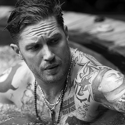 11-tom-hardy-petitsfilmsentreamis.net-optimisation-image-google-wordpress