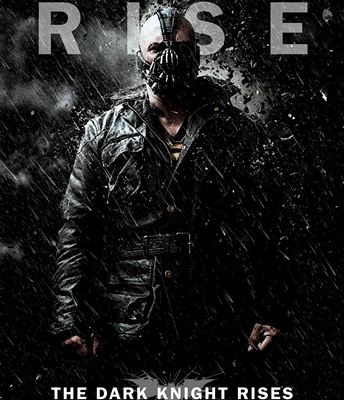 11-tom-hardy-the-dark-knight-rises-petitsfilmsentreamis.net-optimisation-image-google-wordpress
