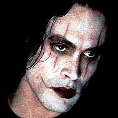 12-Brandon-Lee-the-crow-petitsfilmsentreamis.net-abbyxav-optimisation-image-google-wordpress