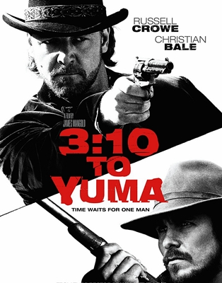 12-christian-bale-3-10-to-yuma-petitsfilmsentreamis.net-abbyxav-optimisation-image-google-wordpress