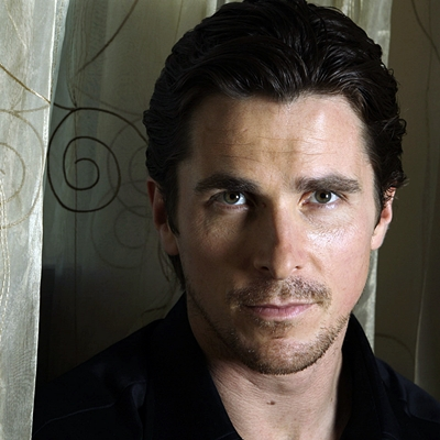 12-christian-bale-petitsfilmsentreamis.net-abbyxav-optimisation-image-google-wordpress