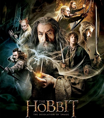12-christopher-lee-le-hobbit-la-desolation-de-smaug-petitsfilmsentreamis.net-abbyxav-optimisation-image-google-wordpress
