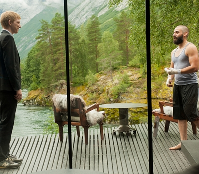 12-Ex-Machina-film-petitsfilmsentreamis.net-abbyxav-optimisation-image-google-wordpress