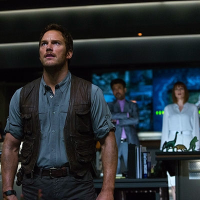 12-jurassic-world-film-2015-petitsfilmsentreamis.net-abbyxav-optimisation-image-wordpress-google