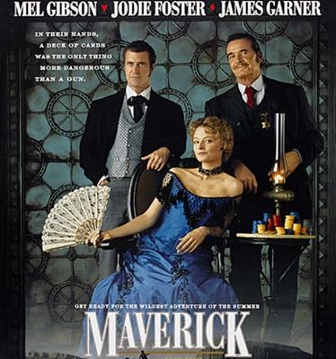 12-mel-gibson-maverick-petitsfilmsentreamis.net-abbyxav-optimisation-image-google-wordpress